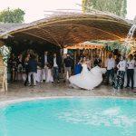 MG matrimonio wedding photography La Rocca Baia Sardinia TiAmoFoto 92 150x150 - Gabriele & Michela matrimonio Sardegna