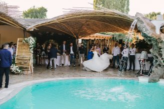 MG-matrimonio-wedding-photography-La-Rocca-Baia-Sardinia-TiAmoFoto (92)