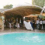 MG matrimonio wedding photography La Rocca Baia Sardinia TiAmoFoto 93 150x150 - Gabriele & Michela matrimonio Sardegna