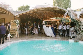 MG-matrimonio-wedding-photography-La-Rocca-Baia-Sardinia-TiAmoFoto (93)