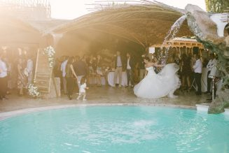 MG-matrimonio-wedding-photography-La-Rocca-Baia-Sardinia-TiAmoFoto (94)