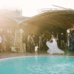 MG matrimonio wedding photography La Rocca Baia Sardinia TiAmoFoto 95 150x150 - Gabriele & Michela matrimonio Sardegna