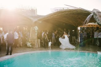 MG-matrimonio-wedding-photography-La-Rocca-Baia-Sardinia-TiAmoFoto (95)