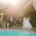 MG matrimonio wedding photography La Rocca Baia Sardinia TiAmoFoto 96 150x150 - Gabriele & Michela matrimonio Sardegna