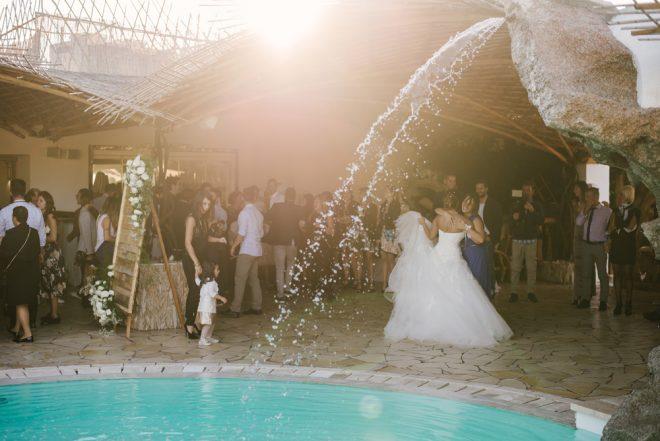 MG-matrimonio-wedding-photography-La-Rocca-Baia-Sardinia-TiAmoFoto (96)