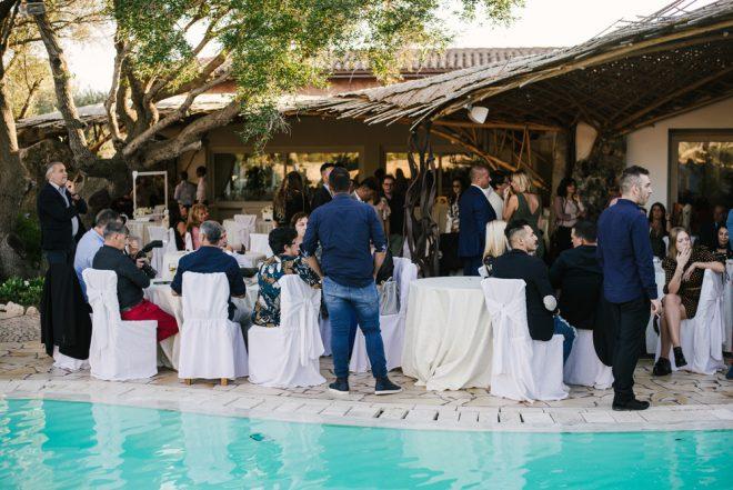 MG-matrimonio-wedding-photography-La-Rocca-Baia-Sardinia-TiAmoFoto (97)
