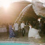 MG matrimonio wedding photography La Rocca Baia Sardinia TiAmoFoto 98 150x150 - Gabriele & Michela matrimonio Sardegna