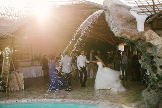 MG-matrimonio-wedding-photography-La-Rocca-Baia-Sardinia-TiAmoFoto (98)
