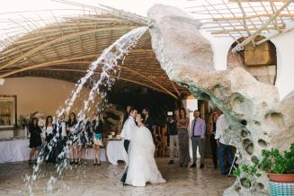 MG-matrimonio-wedding-photography-La-Rocca-Baia-Sardinia-TiAmoFoto (99)