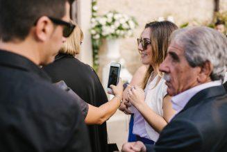 fotografia-slubna-Wlochy-Sardynia-matrimonio-wedding-photography-TiAmoFoto (100)