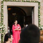 fotografia slubna Wlochy Sardynia matrimonio wedding photography TiAmoFoto 101 150x150 - Gabriele & Michela matrimonio Sardegna