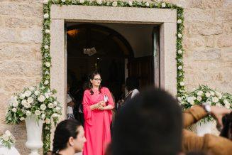 fotografia-slubna-Wlochy-Sardynia-matrimonio-wedding-photography-TiAmoFoto (101)