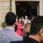 fotografia slubna Wlochy Sardynia matrimonio wedding photography TiAmoFoto 102 150x150 - Gabriele & Michela matrimonio Sardegna