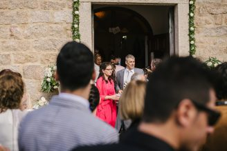 fotografia-slubna-Wlochy-Sardynia-matrimonio-wedding-photography-TiAmoFoto (102)