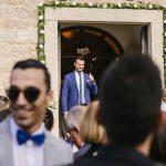fotografia slubna Wlochy Sardynia matrimonio wedding photography TiAmoFoto 103 150x150 - Gabriele & Michela matrimonio Sardegna