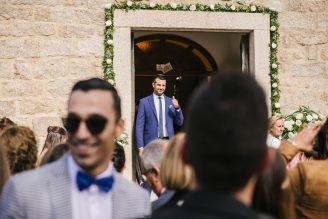 fotografia-slubna-Wlochy-Sardynia-matrimonio-wedding-photography-TiAmoFoto (103)