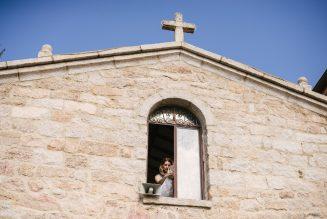 fotografia-slubna-Wlochy-Sardynia-matrimonio-wedding-photography-TiAmoFoto (104)