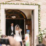 fotografia slubna Wlochy Sardynia matrimonio wedding photography TiAmoFoto 107 150x150 - Gabriele & Michela matrimonio Sardegna