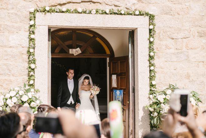 fotografia-slubna-Wlochy-Sardynia-matrimonio-wedding-photography-TiAmoFoto (107)