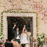 fotografia slubna Wlochy Sardynia matrimonio wedding photography TiAmoFoto 108 150x150 - Gabriele & Michela matrimonio Sardegna