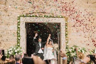 fotografia-slubna-Wlochy-Sardynia-matrimonio-wedding-photography-TiAmoFoto (108)