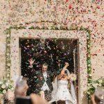 fotografia slubna Wlochy Sardynia matrimonio wedding photography TiAmoFoto 109 150x150 - Gabriele & Michela matrimonio Sardegna