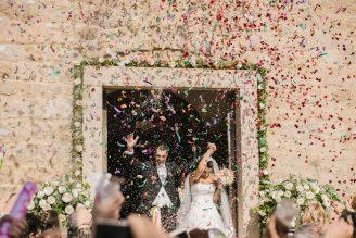 fotografia-slubna-Wlochy-Sardynia-matrimonio-wedding-photography-TiAmoFoto (109)
