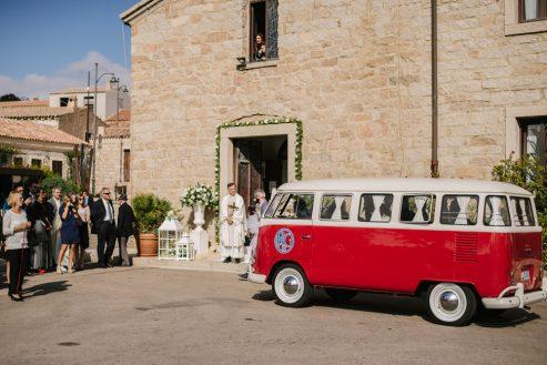fotografia-slubna-Wlochy-Sardynia-matrimonio-wedding-photography-TiAmoFoto (11)