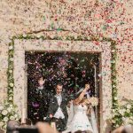 fotografia slubna Wlochy Sardynia matrimonio wedding photography TiAmoFoto 110 150x150 - Gabriele & Michela matrimonio Sardegna