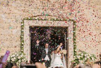 fotografia-slubna-Wlochy-Sardynia-matrimonio-wedding-photography-TiAmoFoto (110)