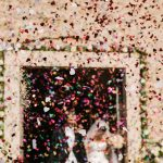 fotografia slubna Wlochy Sardynia matrimonio wedding photography TiAmoFoto 111 150x150 - Gabriele & Michela matrimonio Sardegna