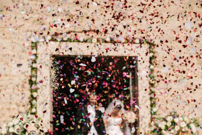 fotografia-slubna-Wlochy-Sardynia-matrimonio-wedding-photography-TiAmoFoto (111)