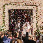fotografia slubna Wlochy Sardynia matrimonio wedding photography TiAmoFoto 112 150x150 - Gabriele & Michela matrimonio Sardegna