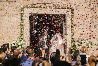 fotografia-slubna-Wlochy-Sardynia-matrimonio-wedding-photography-TiAmoFoto (112)