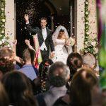 fotografia slubna Wlochy Sardynia matrimonio wedding photography TiAmoFoto 113 150x150 - Gabriele & Michela matrimonio Sardegna