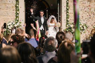 fotografia-slubna-Wlochy-Sardynia-matrimonio-wedding-photography-TiAmoFoto (113)