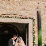 fotografia slubna Wlochy Sardynia matrimonio wedding photography TiAmoFoto 114 150x150 - Gabriele & Michela matrimonio Sardegna