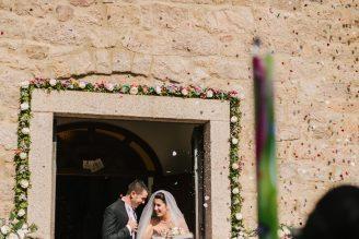 fotografia-slubna-Wlochy-Sardynia-matrimonio-wedding-photography-TiAmoFoto (114)
