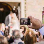 fotografia slubna Wlochy Sardynia matrimonio wedding photography TiAmoFoto 115 150x150 - Gabriele & Michela matrimonio Sardegna