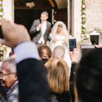 fotografia slubna Wlochy Sardynia matrimonio wedding photography TiAmoFoto 117 150x150 - Gabriele & Michela matrimonio Sardegna