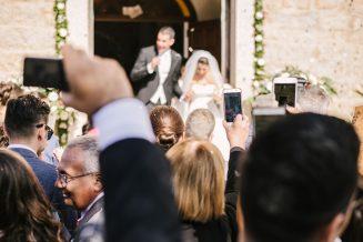 fotografia-slubna-Wlochy-Sardynia-matrimonio-wedding-photography-TiAmoFoto (117)