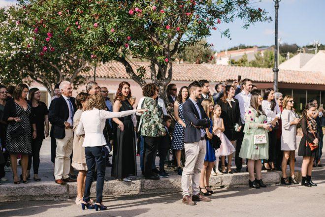 fotografia-slubna-Wlochy-Sardynia-matrimonio-wedding-photography-TiAmoFoto (12)