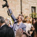 fotografia slubna Wlochy Sardynia matrimonio wedding photography TiAmoFoto 120 150x150 - Gabriele & Michela matrimonio Sardegna