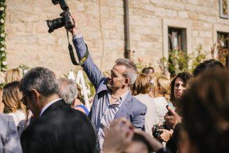 fotografia-slubna-Wlochy-Sardynia-matrimonio-wedding-photography-TiAmoFoto (120)