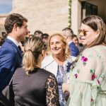 fotografia slubna Wlochy Sardynia matrimonio wedding photography TiAmoFoto 122 150x150 - Gabriele & Michela matrimonio Sardegna
