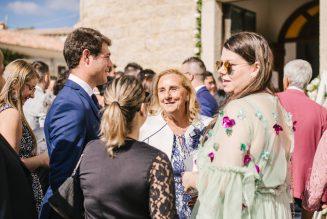 fotografia-slubna-Wlochy-Sardynia-matrimonio-wedding-photography-TiAmoFoto (122)