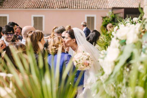fotografia-slubna-Wlochy-Sardynia-matrimonio-wedding-photography-TiAmoFoto (124)