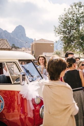 fotografia-slubna-Wlochy-Sardynia-matrimonio-wedding-photography-TiAmoFoto (126)