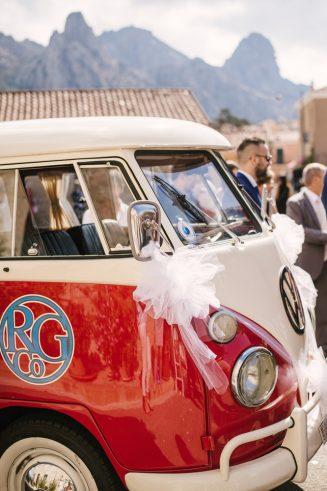 fotografia-slubna-Wlochy-Sardynia-matrimonio-wedding-photography-TiAmoFoto (127)