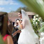 fotografia slubna Wlochy Sardynia matrimonio wedding photography TiAmoFoto 128 150x150 - Gabriele & Michela matrimonio Sardegna
